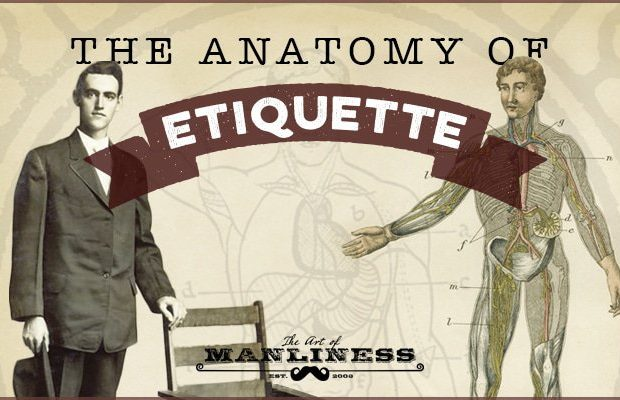 A Guide to Massage Etiquette